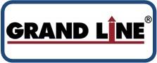 Металлочерепица grand-line
