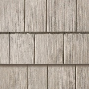 Панель Rough Sawn Cedar ( Antique Gray) / Nailite