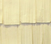 Панель Rough Sawn Cedar (Canary Yellow) / Nailite