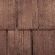 Панель Rough Sawn Cedar (Sunset Cedar)/ Nailite